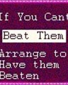 if u can't beat them.jpg wallpaper 1