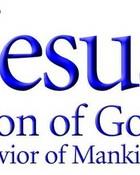 jesus son of god.jpg