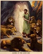 lions den.jpg wallpaper 1