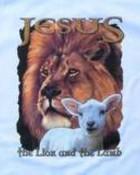 lion and lamb.jpg