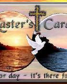 masters card.jpg