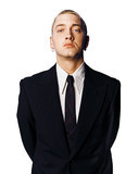 Free eminem-relapse-features.jpg phone wallpaper by bchristie89