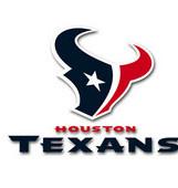 Free Houston Texans phone wallpaper by mexiking713
