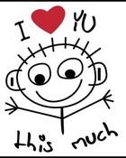 ilove you.jpg wallpaper 1