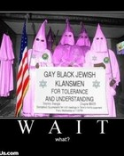 black_kkk_pink_klan_love_tolerance_demotivational_poster02.jpg