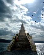 stairsway to heaven.jpg wallpaper 1