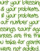 count ur blessings.jpg