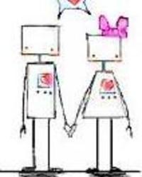 Robots.jpg wallpaper 1