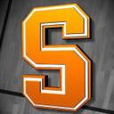 Free SyracuseBasketball.jpg phone wallpaper by blkeen