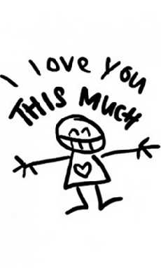 Free I_Love_You.jpg phone wallpaper by happyredneck