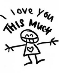 I_Love_You.jpg