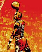-michael-jordan-poster-series-01.jpg