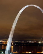 -St-Louis-Gateway-Arch-.jpg