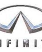 infinity silver.jpg wallpaper 1
