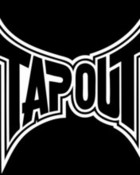 Tapout (1).jpg