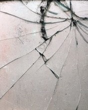 Free Smashed_Glass_Texture_by_dozystock.jpg phone wallpaper by jac13x