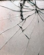 Smashed_Glass_Texture_by_dozystock.jpg wallpaper 1