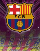 barcelona-fc.jpg