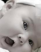 Cute_Baby.jpg