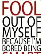 Make_A_Fool.jpg