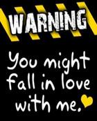 Warning.jpg wallpaper 1
