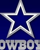 Dallas-Cowboys-logo.jpg