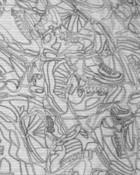 jordan-wallpaper-background.thumbnail.jpg