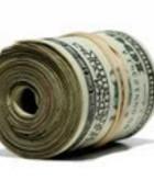 money wallpaper 1