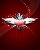 Winged_Heart.jpg