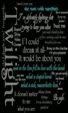 Free Twilight_QuotesU.jpg phone wallpaper by happyredneck