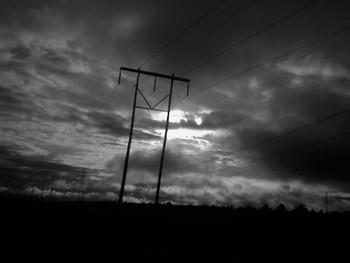 Free high_desert_sky_by_wolfgamesstudios.jpg phone wallpaper by wolfgamesstudios