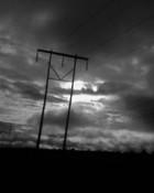 high_desert_sky_by_wolfgamesstudios.jpg wallpaper 1