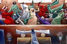 Free first baptist choir.jpg phone wallpaper by jackiegg