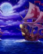 ships on the ocean.jpg