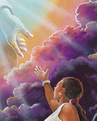 precious lord take my hand.jpg