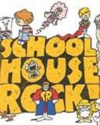 schoo house rock.jpg