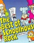 school house rocks the best.jpg
