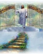 jesus at the heavens gate.jpg
