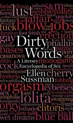 Free Dirty_Words.jpg phone wallpaper by missemily