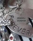 Friends_Forever.jpg wallpaper 1