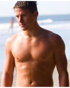 channing-tatum-dear-john-2-featured.jpg