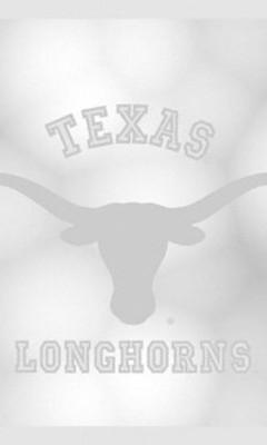 Free texas longhorns mirrow phone wallpaper by jesuschavez23569
