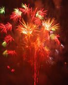 city-fireworks.jpg