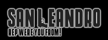 Free anLeandrorepwereyoufrom.jpg phone wallpaper by moneybidnezz