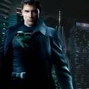 Free Smallville Superman2.jpg phone wallpaper by murilo
