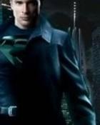 Smallville Superman2.jpg