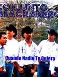 Free Conjunto Alacranero  phone wallpaper by duranguense