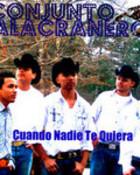 Conjunto Alacranero