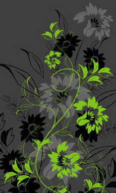 Free Flower_Abstract_01.jpg phone wallpaper by happyredneck