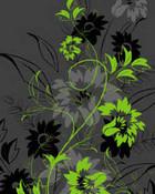 Flower_Abstract_01.jpg